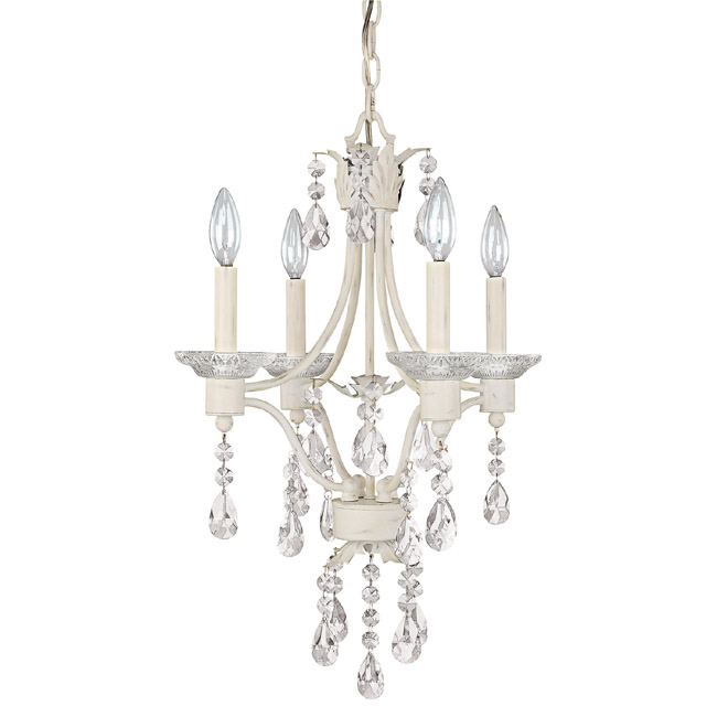 crystal chandeliers lighting fixtures mpdern chandeliers